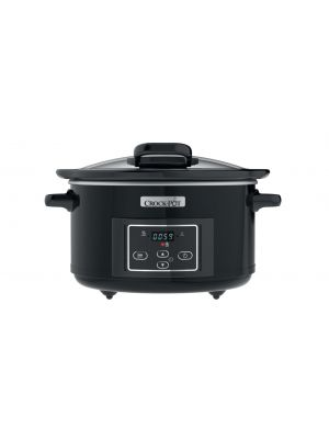 slowcooker cr052 front