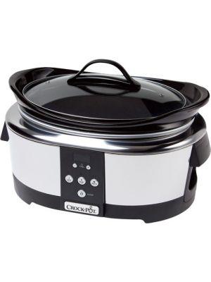 crockpot cr605