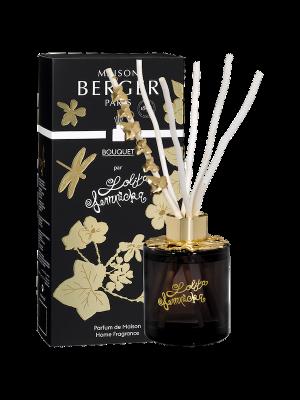parfumverspreider lolita lempicka black
