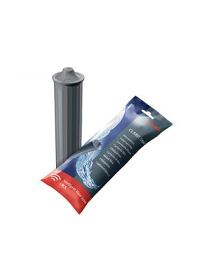 jura claris waterfilter smart