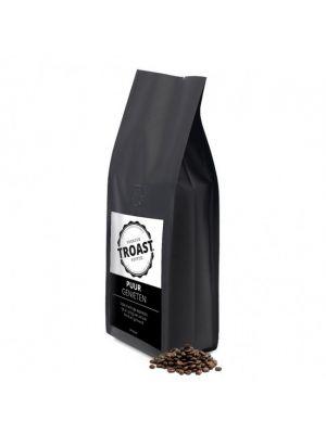 troast koffie puur genieten 1kg