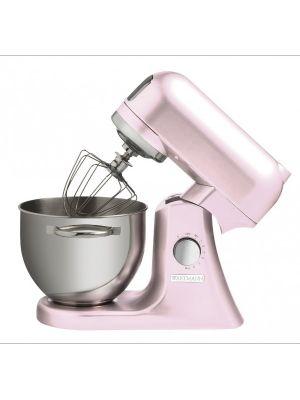 wartmann keukenmixer roze